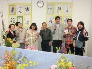 市民の文化的な祭典